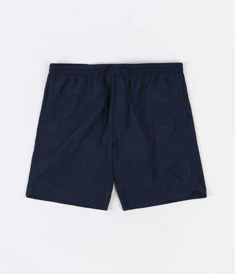 Columbia Roatan Drifter 2.0 Water Shorts - Collegiate Navy