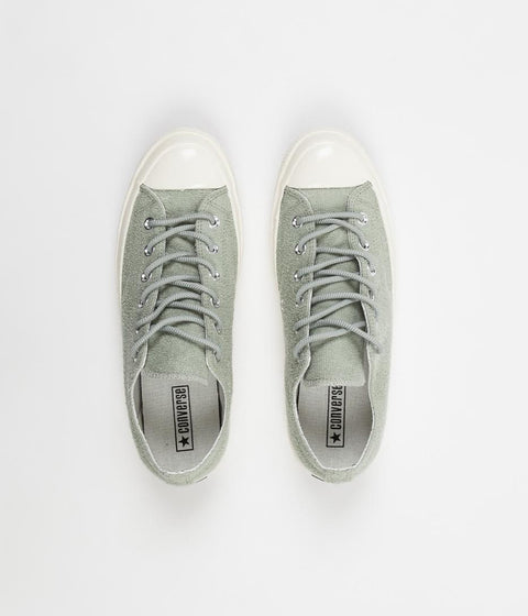 Converse CTAS 70's Ox Shoes - Surplus Sage / Surplus Sage