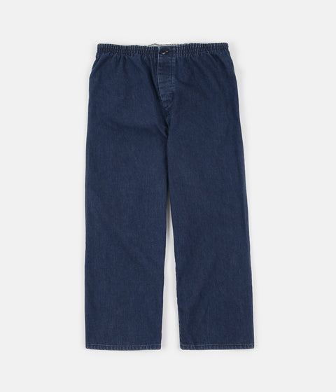 Levi's® Vintage Clothing O Tab Sports Pants - Flat Trak