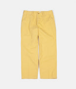 Image for Levi's® Vintage Clothing Homerun Chino Trousers - New Wheat