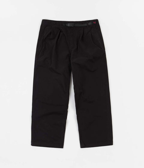 Gramicci Gurkha Pants - Black