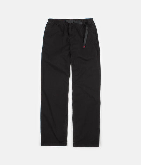 Gramicci Original G-Pants - Black