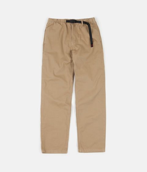 Gramicci Original G-Pants - Chino