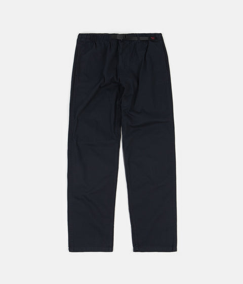 Gramicci Original G-Pants - Double Navy