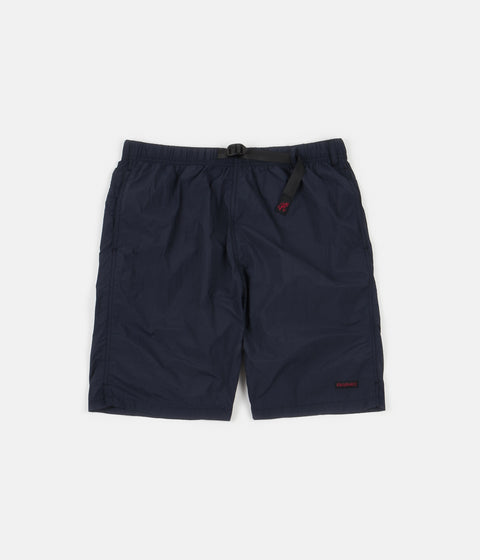 Gramicci Packable G-Shorts - Double Navy