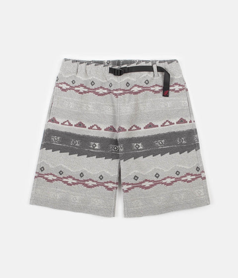 Gramicci Sweat G-Shorts - Native