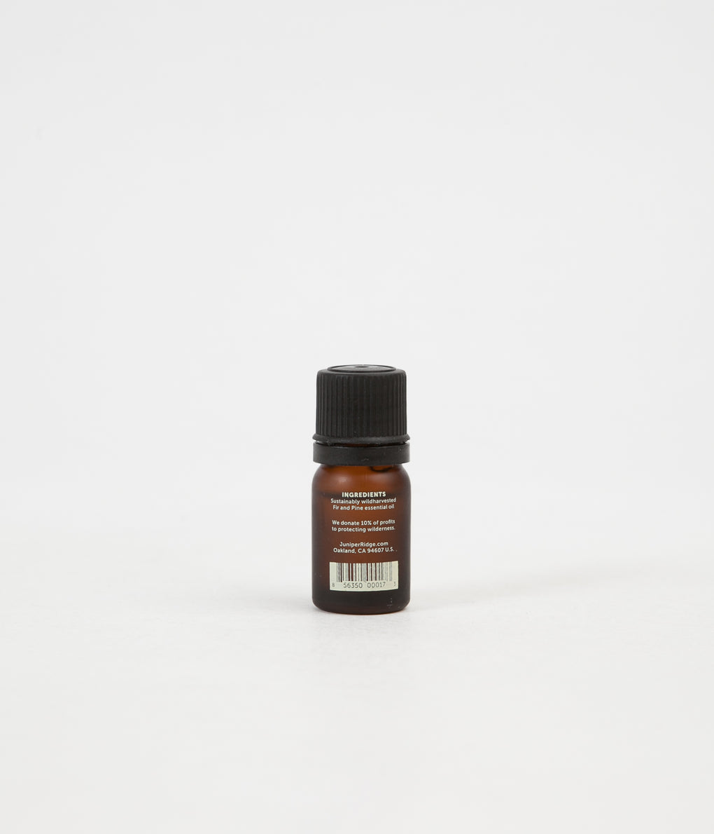 Juniper Ridge Cascade Forest Essential Oil - 5ml