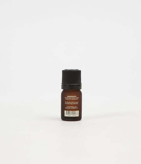 Juniper Ridge Redwood Mist Essential Oil - 5ml