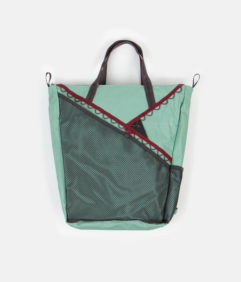 Klattermusen Urur 23L Bag - Copper Green Russet