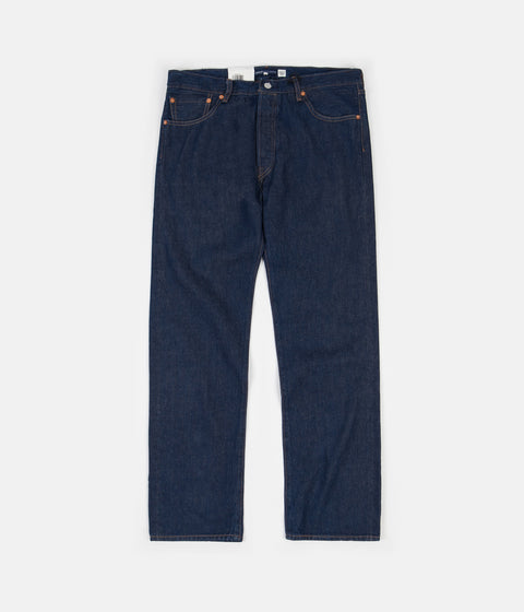 Levi's® Made & Crafted® 501® '93 Straight Jeans - Everest