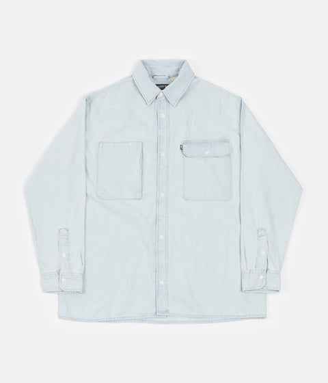 Levi's® Made & Crafted® Mountain Shirt - Mammoth