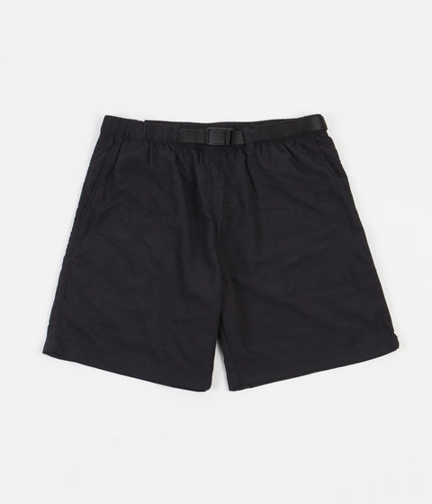 Levi's® Red Tab™ Lined Climber Shorts - Jet Black