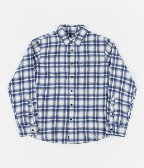 Levi's® Made & Crafted® New Standard Shirt - Purser