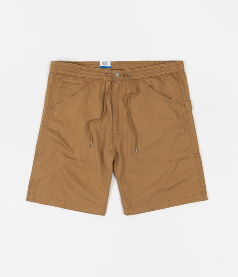 Levi's® Red Tab™ Marine Carpenter Shorts - Medal Bronze