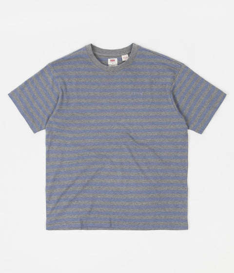 Levi's® Red Tab™ Vintage T-Shirt - Blue Heather