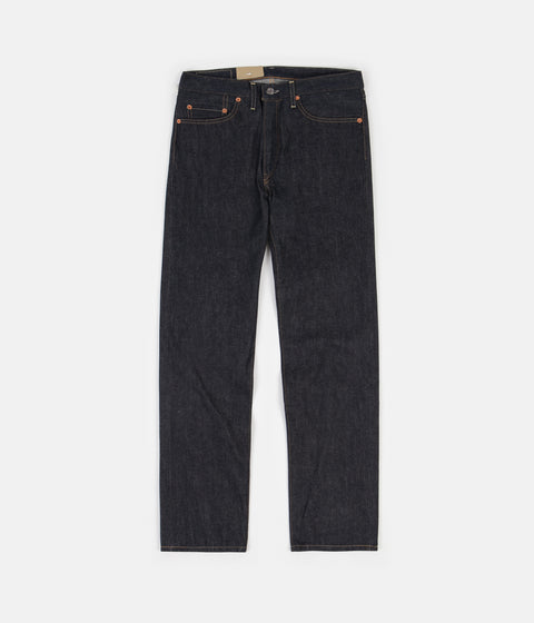 Levi's® Vintage Clothing 1954 501® Jeans - Rigid