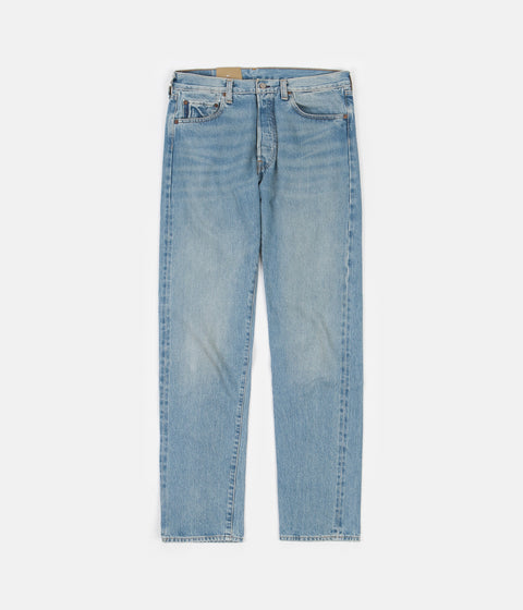 Levi's® Vintage Clothing 1984 501® Jeans - Short Straw