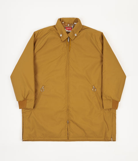 Levi's® Vintage Clothing Coaches Jacket - Wood Thrush