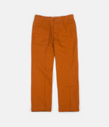 Image for Levi's® Vintage Clothing Tab Twill Trousers - Autumnal