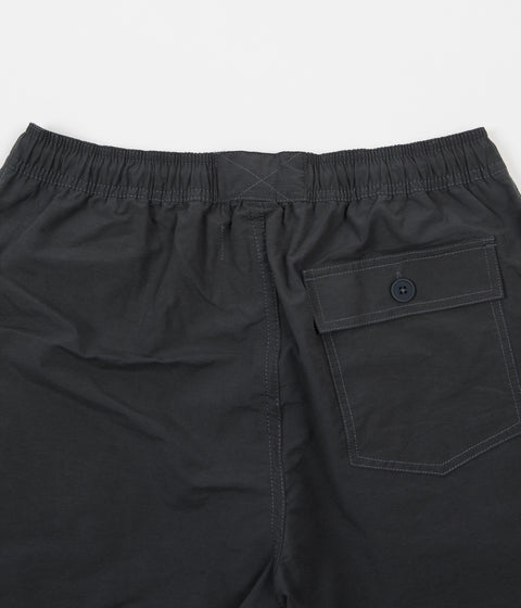 Mollusk Vacation Trunks - Navy
