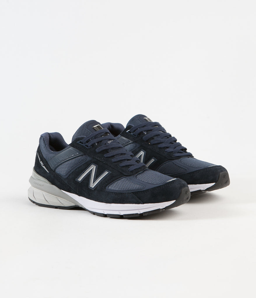New Balance 990v5 Made In US Shoes