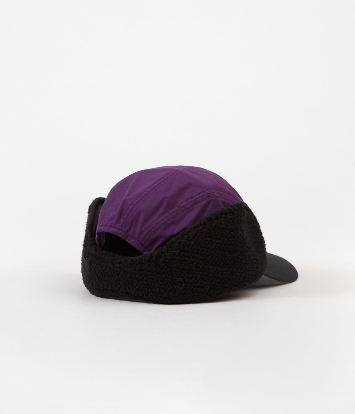... Nike ACG Tailwind Cap - Black   Night Purple   Black ... 2fdac8f77d54