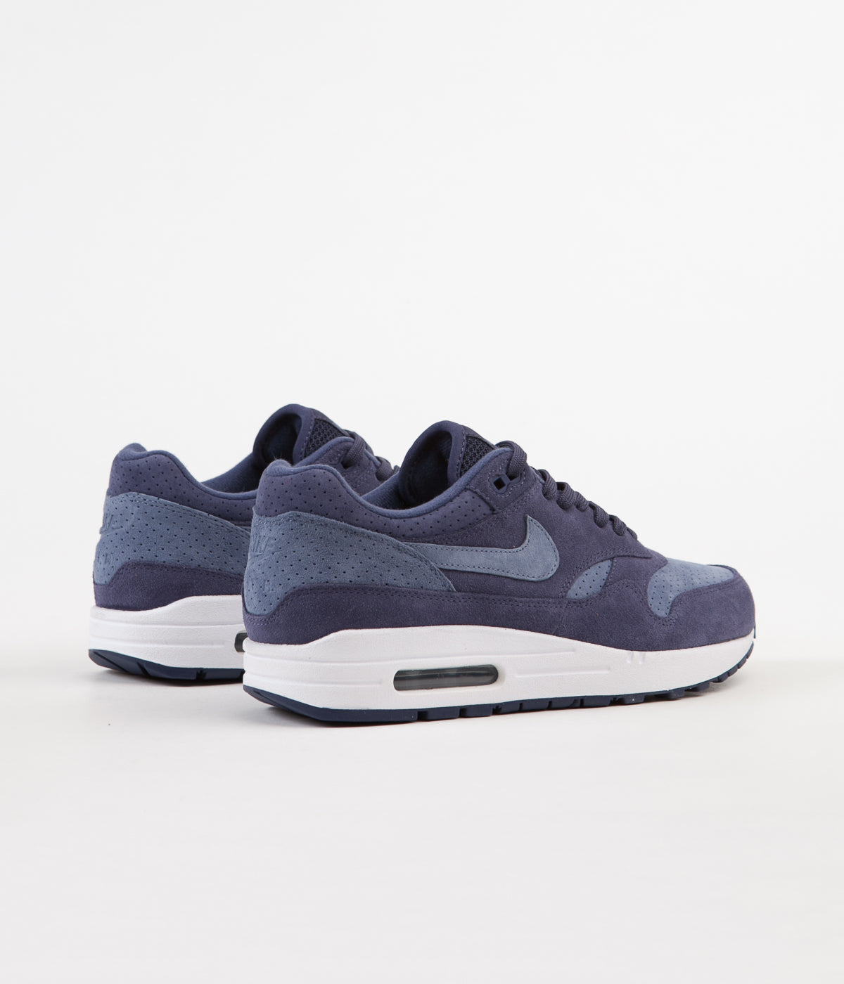 huge selection of 23458 78b99 promo code for nike air max 1 premium suede 27c06 a46d9