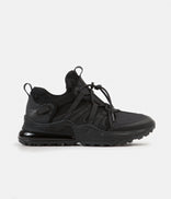 Image for Nike Air Max 270 Bowfin Shoes - Black / Anthracite - Black