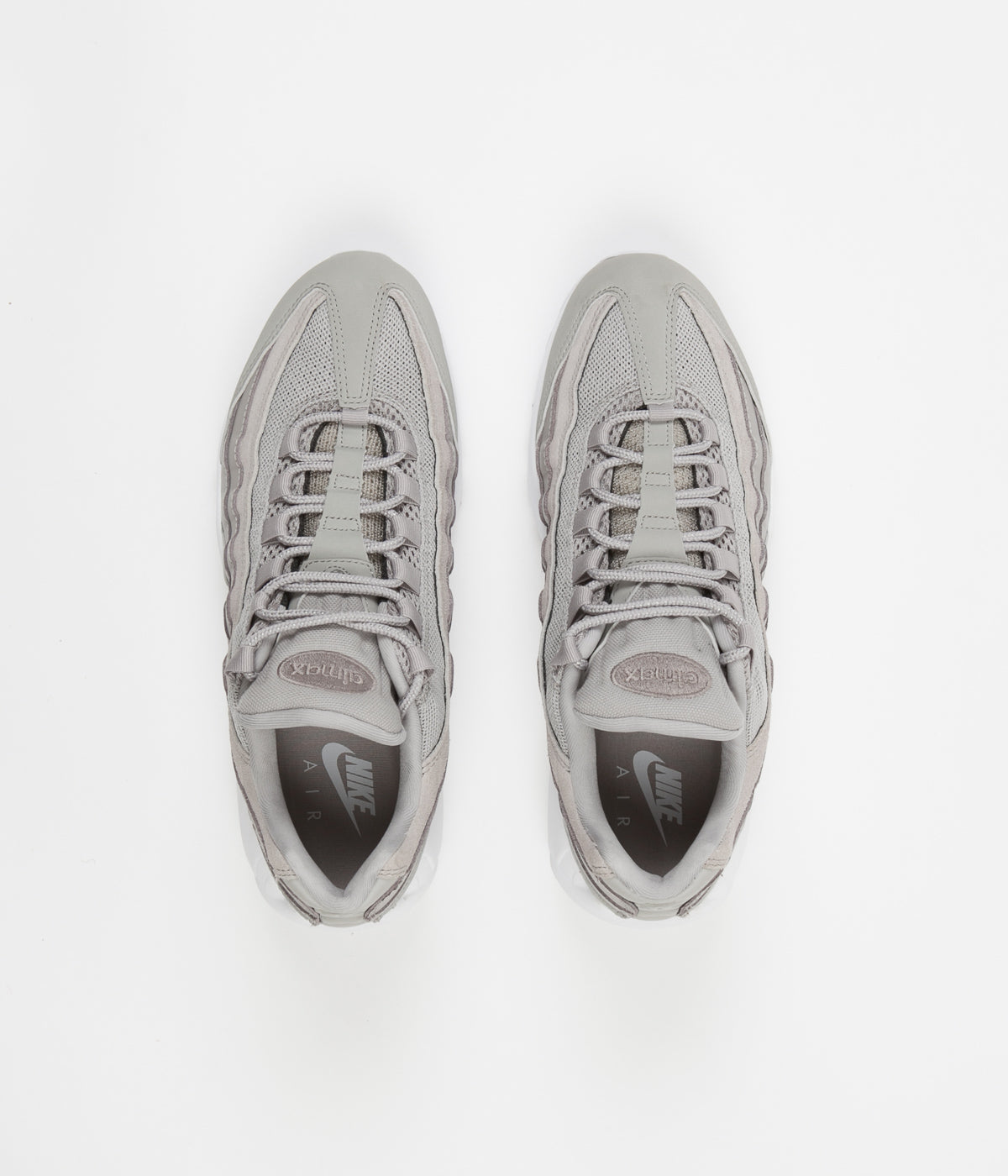 uk nike air max 95 ue fe19f a1acf