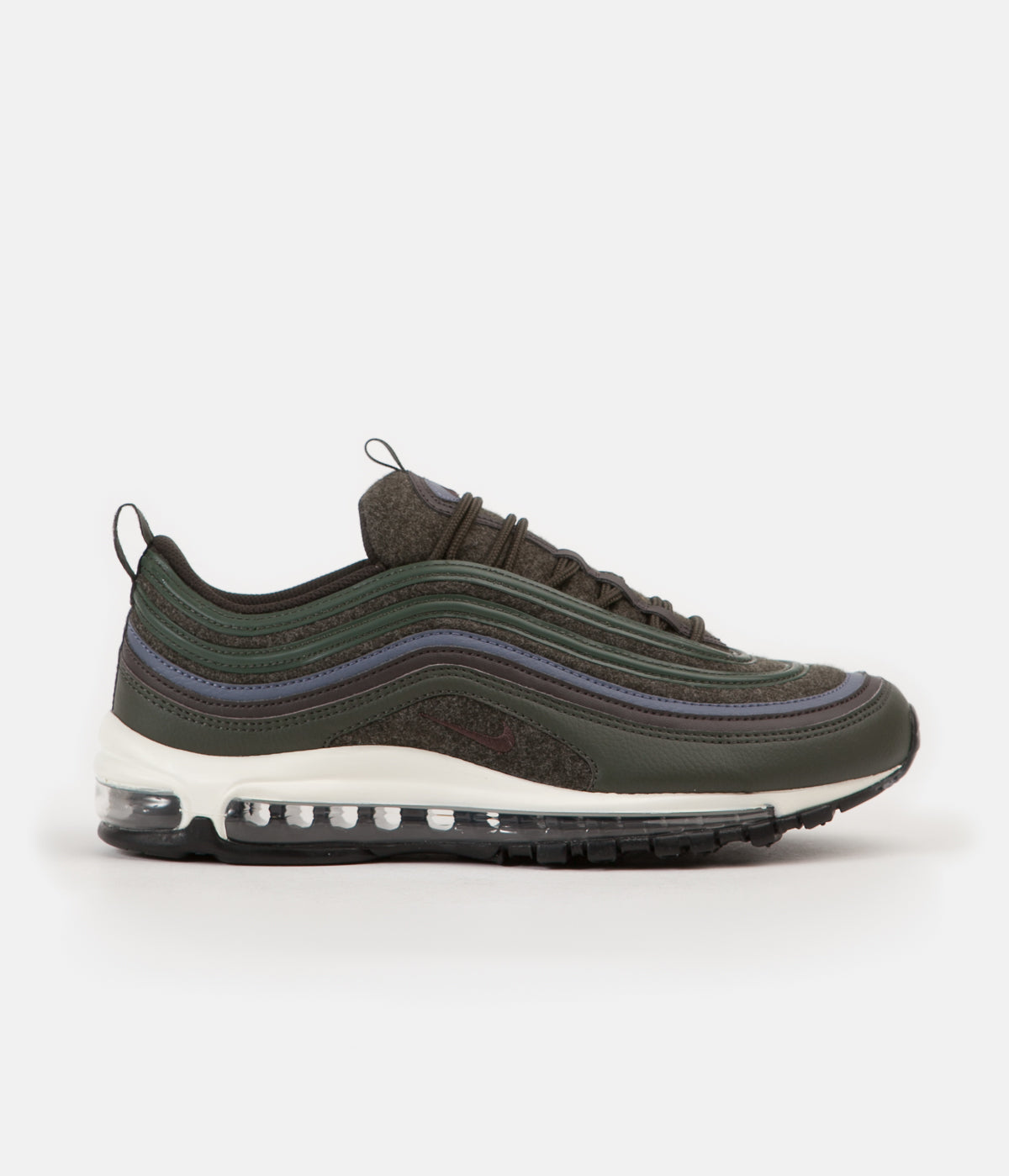 best price nike air max 97 lux black charcoal 14645 5758e