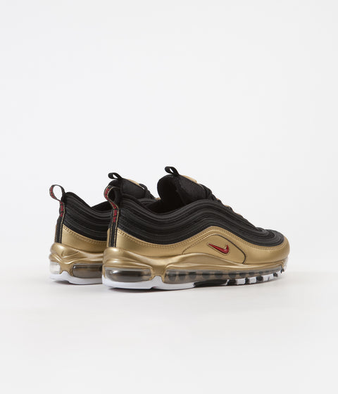 Discount Nike Air Max 97 Mens Trainers Australia Cheap