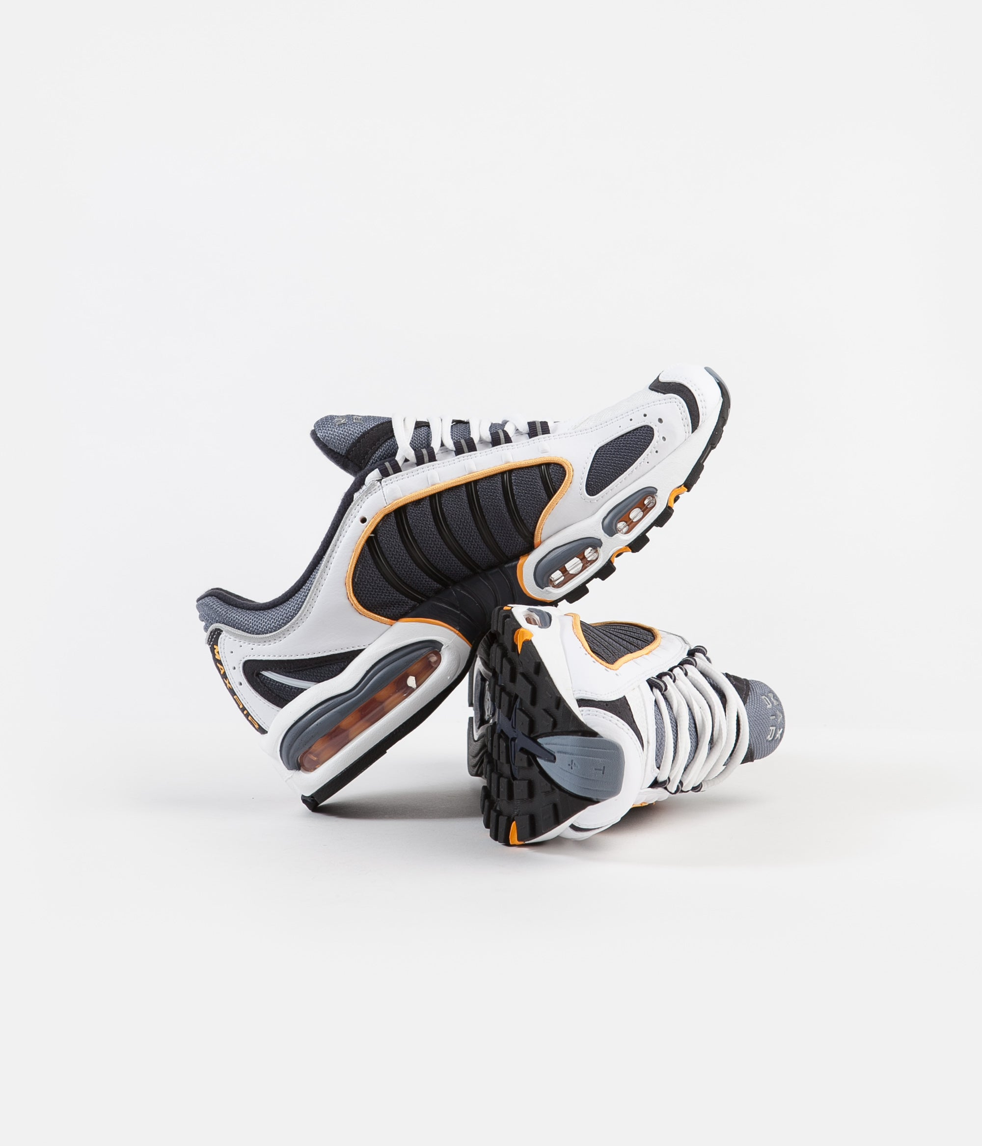air max tailwind 4 resin