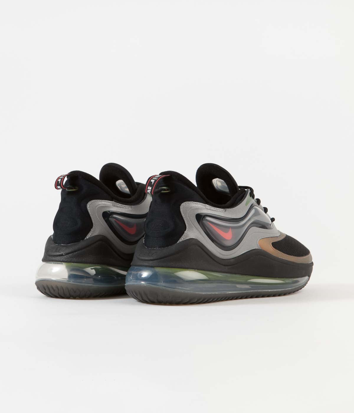nike-air-max-zephyr-eoi-shoes-metallic-silver-bright-crimson-black-4_32bd876d-b7b1-4d98-ab16-ab393b361807_2048x.progressive.jpg?v=1619107434