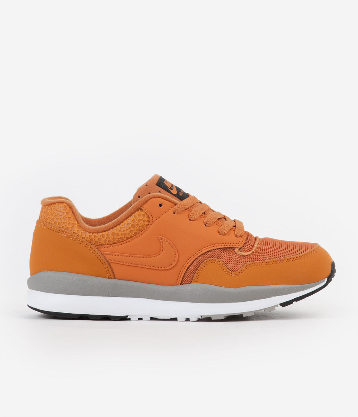 separation shoes c5080 2f60d ... Nike Air Safari Shoes - Monarch  Monarch - Cobblestone - White ...
