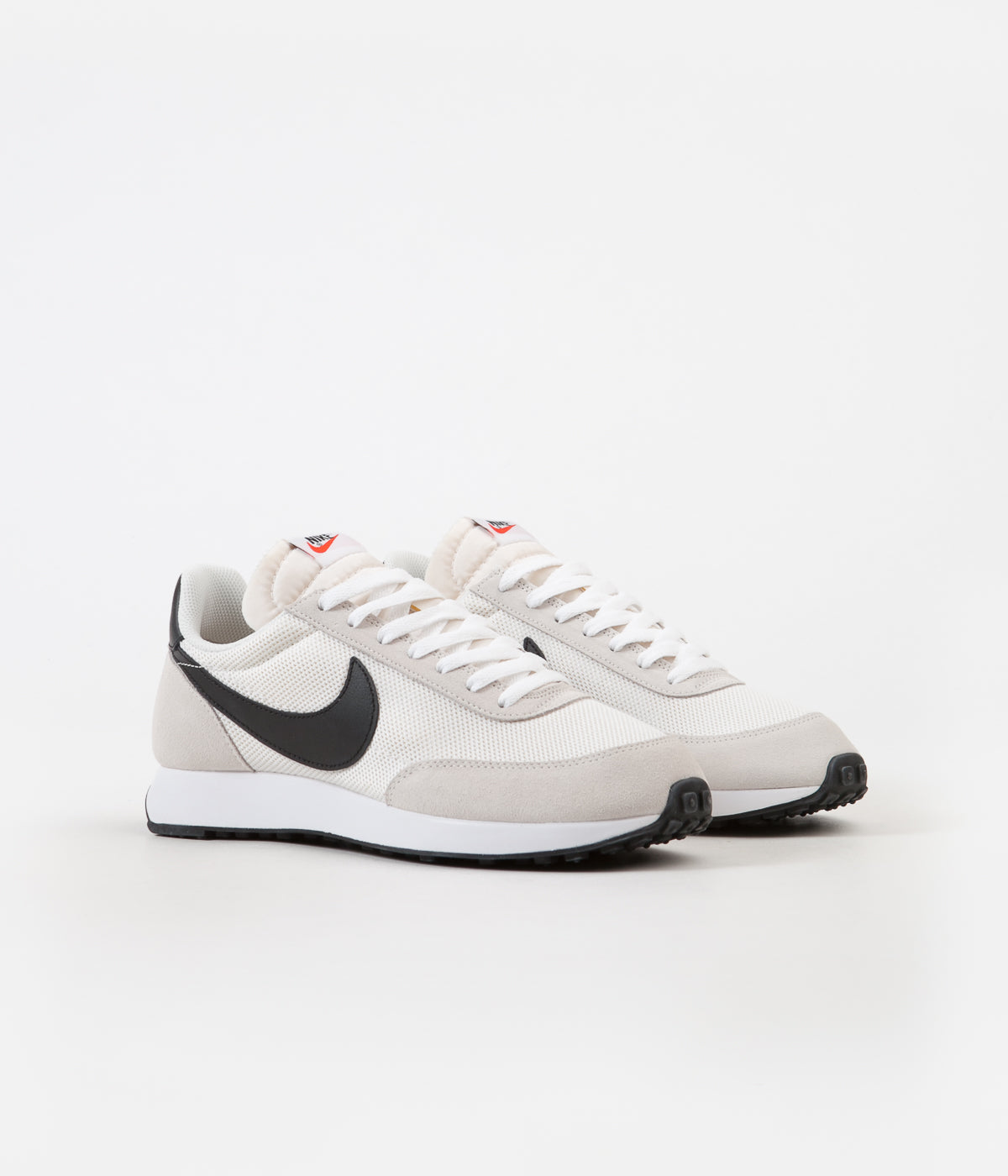 nike air tailwind 79 white phantom