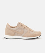 Image for Nike Air Vortex Leather Shoes - Desert / Desert - Sail - Black