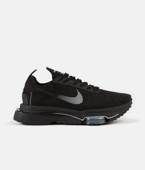 Nike Air Zoom-Type Shoes - Black / Summit White - Black