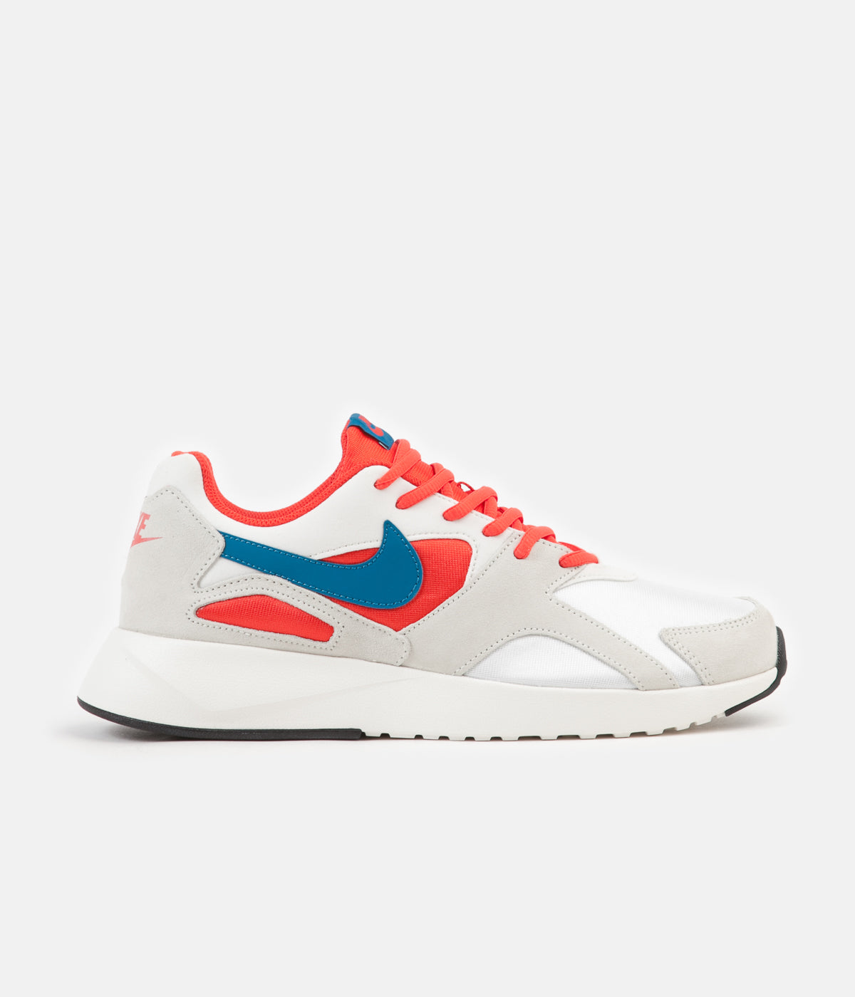 quality design 8fb76 11248 ... Nike Pantheos Shoes - Summit White   Green Abyss - Habanero Red ...