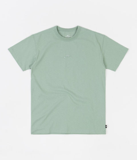 Nike Premium Essential T-Shirt - Steam