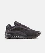 Image for Nike Womens Air Max Deluxe Shoes - Oil Grey / Oil Grey