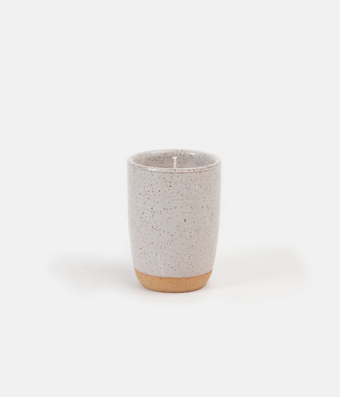Norden 12oz Ceramic Candle - Ojai