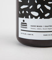 Norden 16oz Hand Wash - Kaaterskill