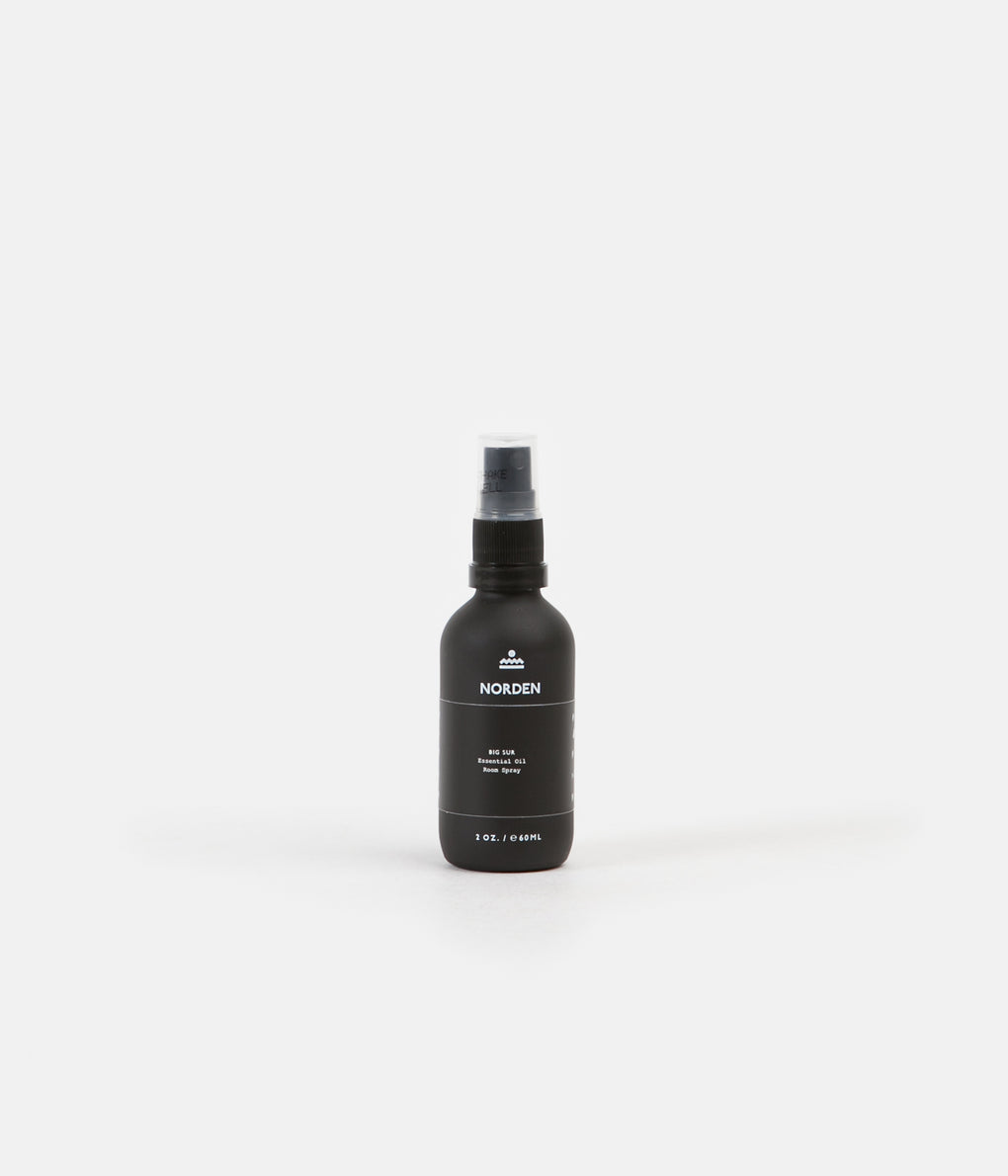 Norden 2oz Room Spray - Big Sur
