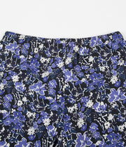 Norse Projects Hauge Liberty Swim Shorts - Dark Navy