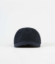 Norse Projects Travel Sports Cap - Dark Navy