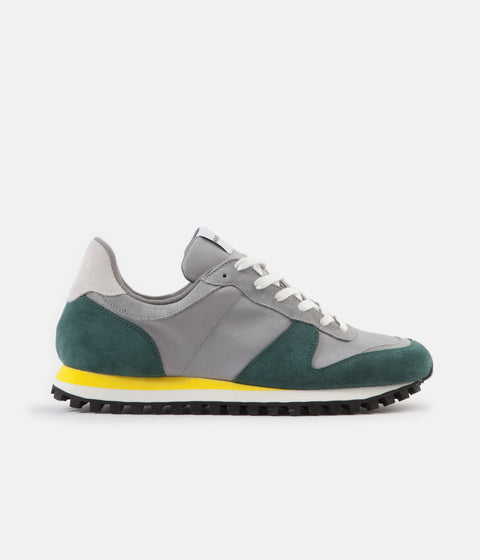 Novesta Marathon Trail Shoes - Green