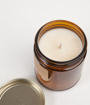 P.F. Candle Co. No. 1 Spiced Pumpkin Soy Candle - 7.2oz