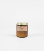 Image for P.F. Candle Co. No. 10 Sweet Grapefruit Soy Candle - 7.2oz