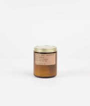 P.F. Candle Co. No. 10 Sweet Grapefruit Soy Candle - 7.2oz