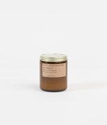 Image for P.F. Candle Co. No. 32 Sandalwood Rose Soy Candle - 7.2oz